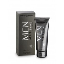 Moisturizing Cream For Men - After Shave