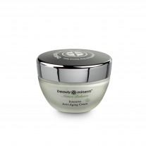 Activating Intensive Anti Aging Cream