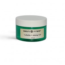 Cellulite Calming Gel