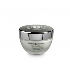 Recovery Concentrated Eye Cream