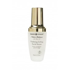 Vitalizing Lifting Facial Serum              with Hyaluronic acid