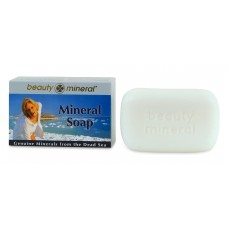 Mineral Soap
