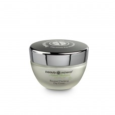 Renewal Vitalizing Day Cream