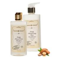 Daily Shampoo Keratin
