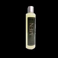 Shampoo for men
