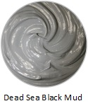 dead-sea-black-mud