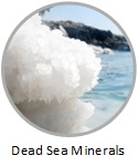 dead-sea-minerals