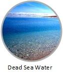 dead-sea-water