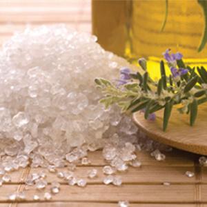 daed-sea-salt