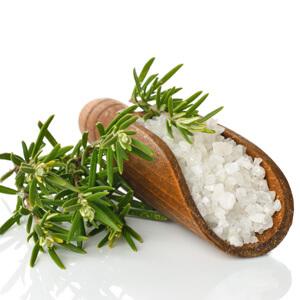 daed-sea-salt2